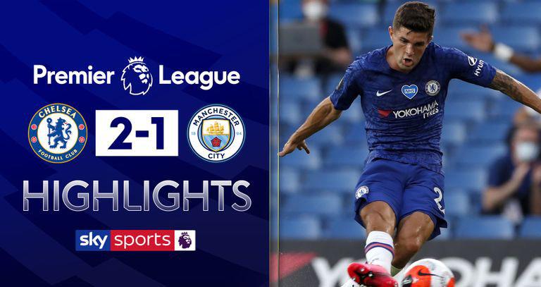 Ket qua bong da hom nay, kết quả bóng đá Anh, Chelsea vs Man City, Kết quả Ngoại hạng Anh, ket qua bong da, Southampton vs Arsenal, bảng xếp hạng Ngoại hạng Anh, BXH Anh