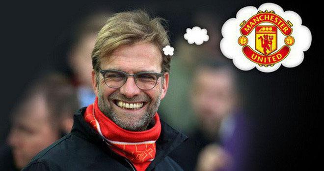 mu, bóng đá, manchester united, MU, Juergen Klopp, Sir Alex, Liverpool, bóng đá hôm nay, bóng đá anh, lịch thi đấu bóng đá hôm nay