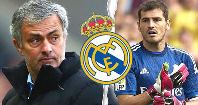 Mourinho, Jose Mourinho, jose mourinho, mourinho, bóng đá, bong da, bóng đá anh, lịch thi đấu, bóng đá hôm nay, ronaldo, pogba, de bruyne, mu