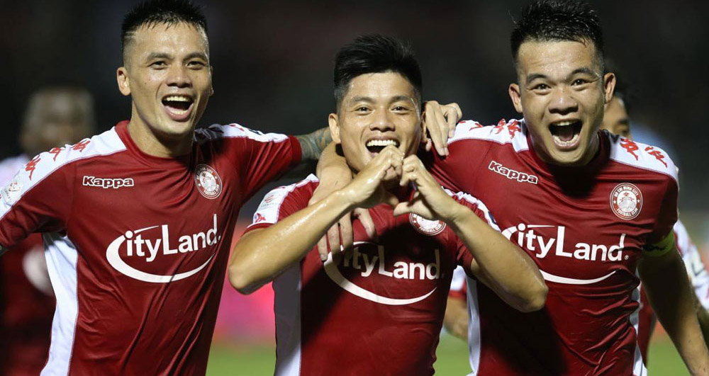 TP.HCM vs Hà Nội FC, trực tiếp TP.HCM vs Hà Nội FC, TP HCM, Hà Nội FC, trực tiếp bóng đá, VTV6, VTC3, lịch thi đấu bóng đá hôm nay