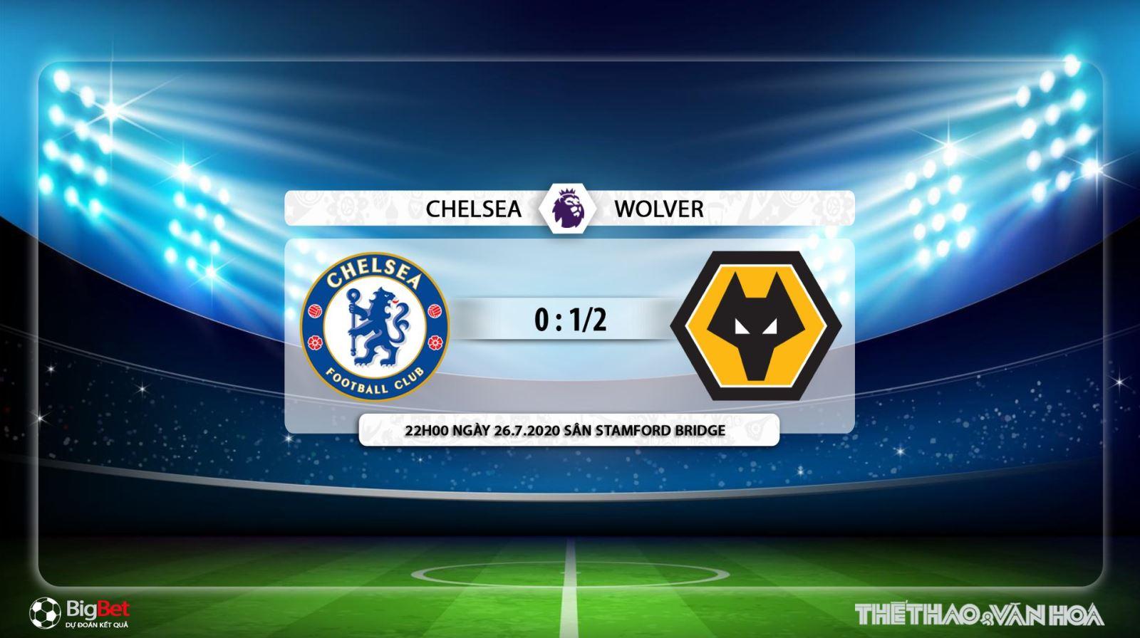 Chelsea vs Wolves, Wolves, Chelsea, soi kèo bóng đá, kèo Chelsea vs Wolves, soi kèo bóng đá Chelsea vs Wolves, trực tiếp Chelsea vs Wolves
