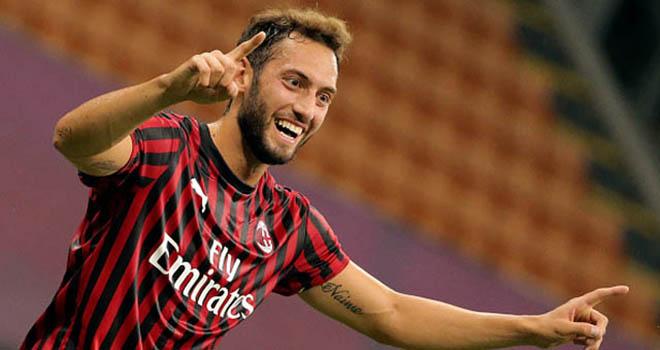 AC Milan, Atalanta, kết quả bóng đá AC Milan vs Atalanta, kết quả bóng đá, bóng đá, bong da, bong da hom nay, Donnarumma