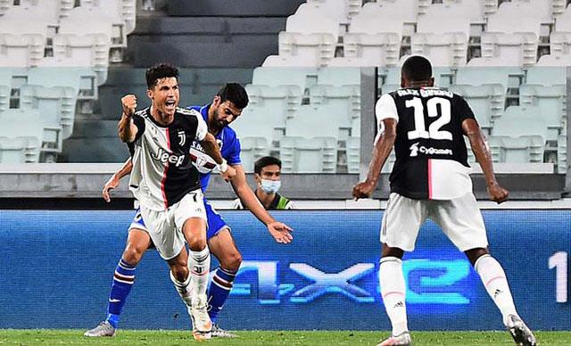 Bóng đá hôm nay. Ket qua bong da. MU, Chelsea. Juventus giành chức vô địch Serie A. Kết quả bóng đá hôm nay. Kết quả bóng đá Anh. Kết quả bóng đá Ý, BXH bóng đá Anh