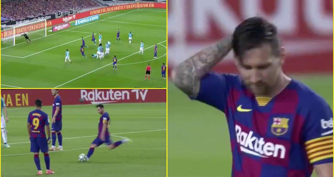 bóng đá, bóng đá hôm nay, Barcelona, Barca, Messi, Lionel Messi, lịch thi đấu bóng đá, trực tiếp bóng đá