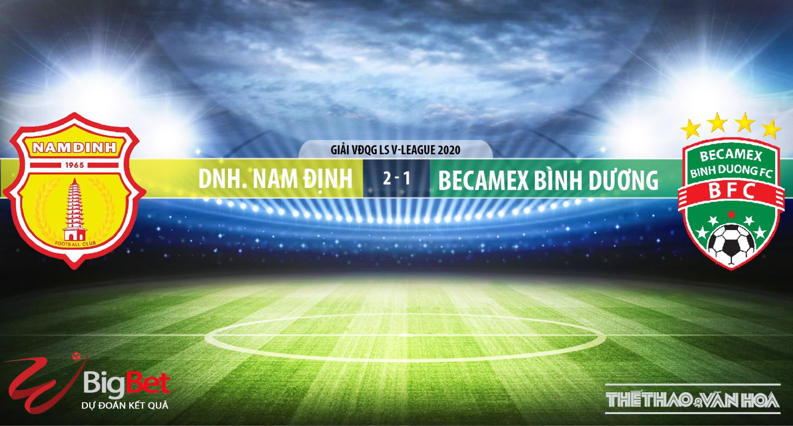 Nam Định vs Bình Dương, nam định, bình dương, soi kèo Nam Định vs Bình Dương, kèo bóng đá, soi kèo, trực tiếp Nam Định vs Bình Dương