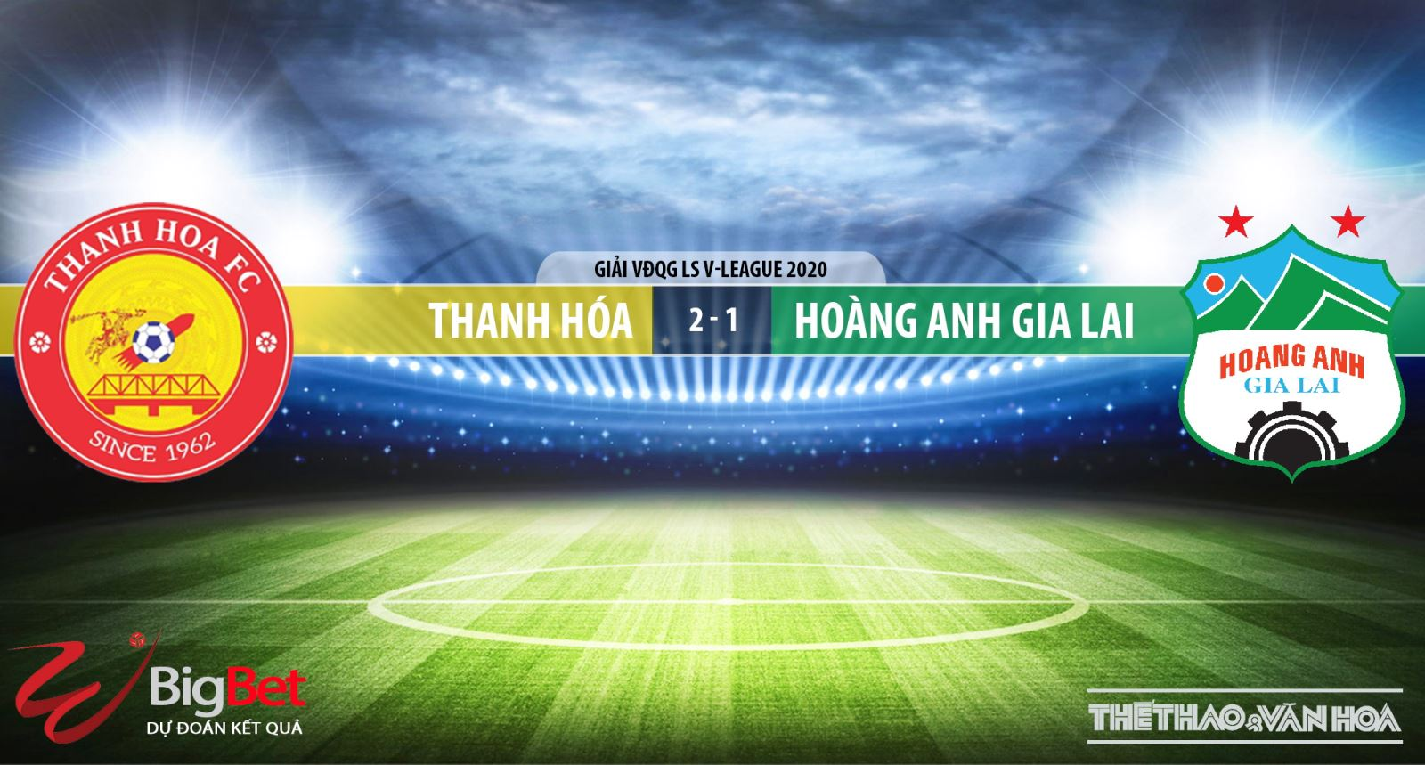 Thanh Hoá đấu với HAGL, Thanh Hoá vs HAGL, soi kèo Thanh Hoá đấu với HAGL, kèo bóng đá, soi kèo, trực tiếp Thanh Hoá đấu với HAGL, HAGL, Thanh Hoá