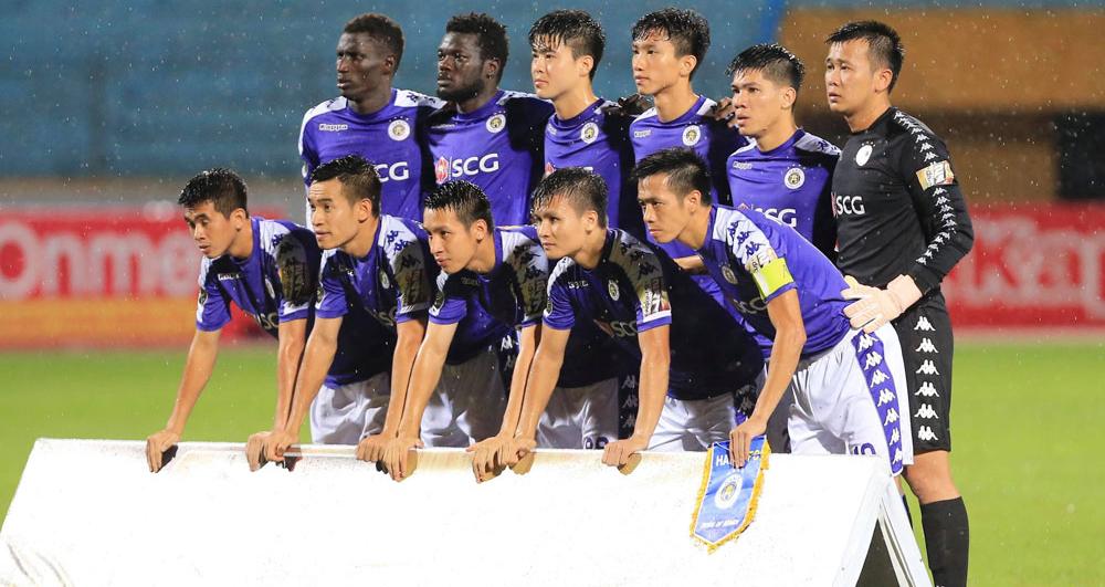 Hà Nội FC vs Hải Phòng, Hà Nội, Hải Phòng, trực tiếp Hà Nội FC vs Hải Phòng, trực tiếp bóng đá, Bóng đá TV, VTV6, VTC3, lịch thi đấu bóng đá hôm nay