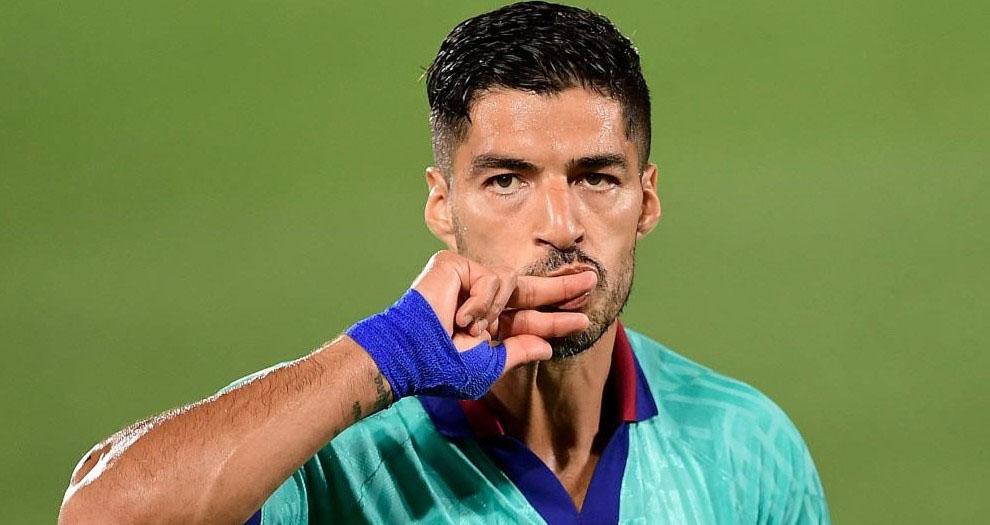 Ket qua bong da, Villarreal 1-4 Barcelona, Kết quả bóng đá Tây Ban Nha La Liga, bảng xếp hạng bóng đá Tây Ban Nha, kết quả Barca đấu với Villarreal, kết quả Barcelona