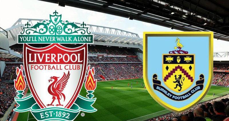 Liverpool vs Burnley, Sheffield vs Chelsea, trực tiếp bóng đá, lịch thi đấu bóng đá, trực tiếp Liverpool vs Burnley, trực tiếp Sheffield vs Chelsea