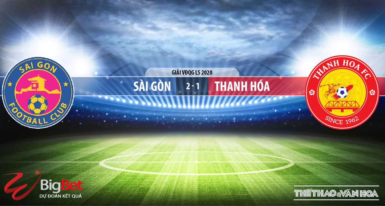 Sài Gòn vsThanh Hóa, Sài Gòn, Thanh Hoá, trực tiếp bóng đá, dự đoán, soi kèo, kèo bóng đá, trực tiếp Sài Gòn vsThanh Hóa, nhận định Sài Gòn vsThanh Hóa