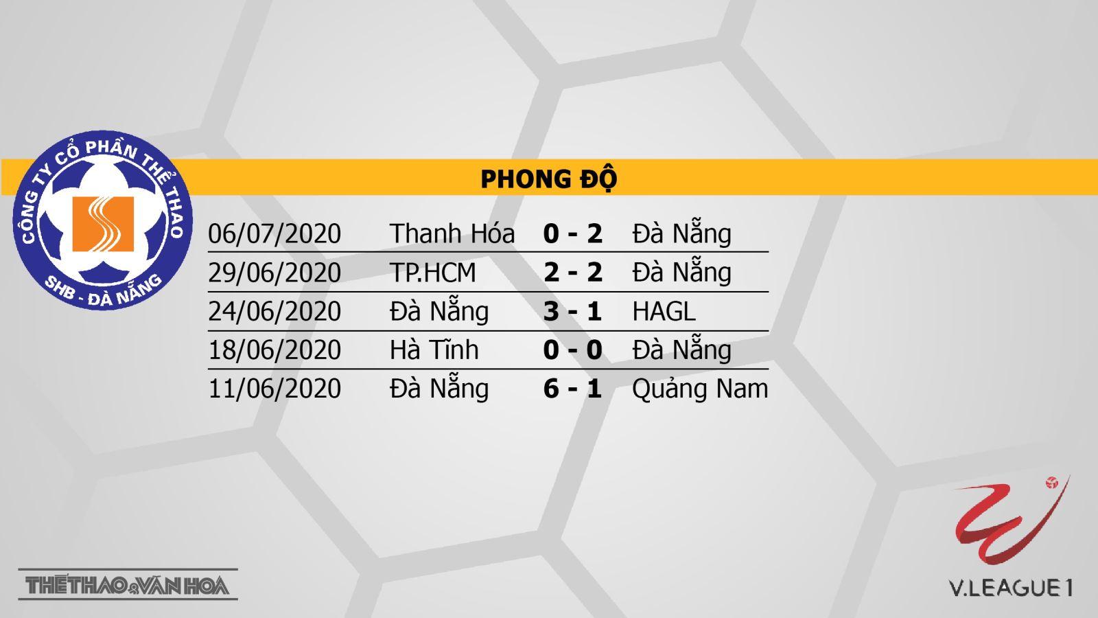 SHB Đà Nẵng vs Hà Nội, Đà Nẵng, Hà Nội, soi kèo bóng đá, kèo bóng đá, trực tiếp bóng đá, lịch thi đấu bóng đá hôm nay