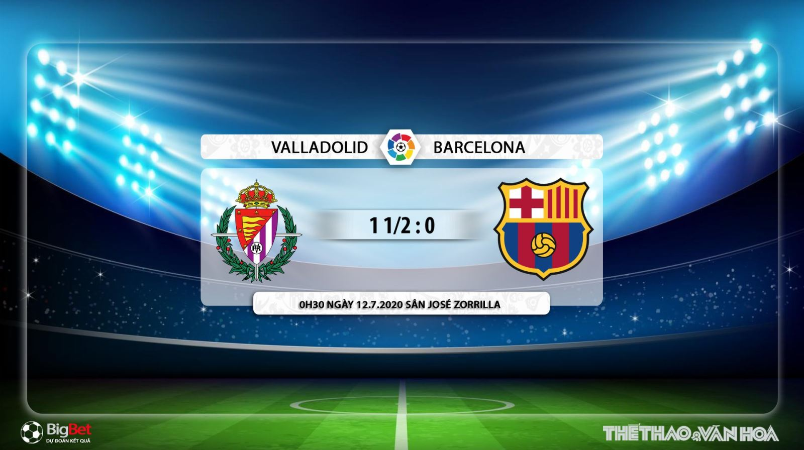 Valladolid vs Barcelona, Barca, Barcelona, trực tiếp bóng đá, bóng đá, trực tiếp Valladolid vs Barcelona, soi kèo, nhận định, kèo bóng đá