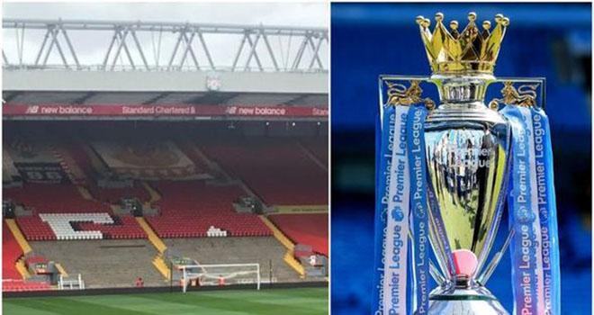 Man City vsBournemouth, bóng đá, trực tiếp bóng đá, Man City, Bournemouth, Liverpool vs Arsenal, Liverpool, Arsenal, lịch thi đấu bóng đá, ngoại hạng anh