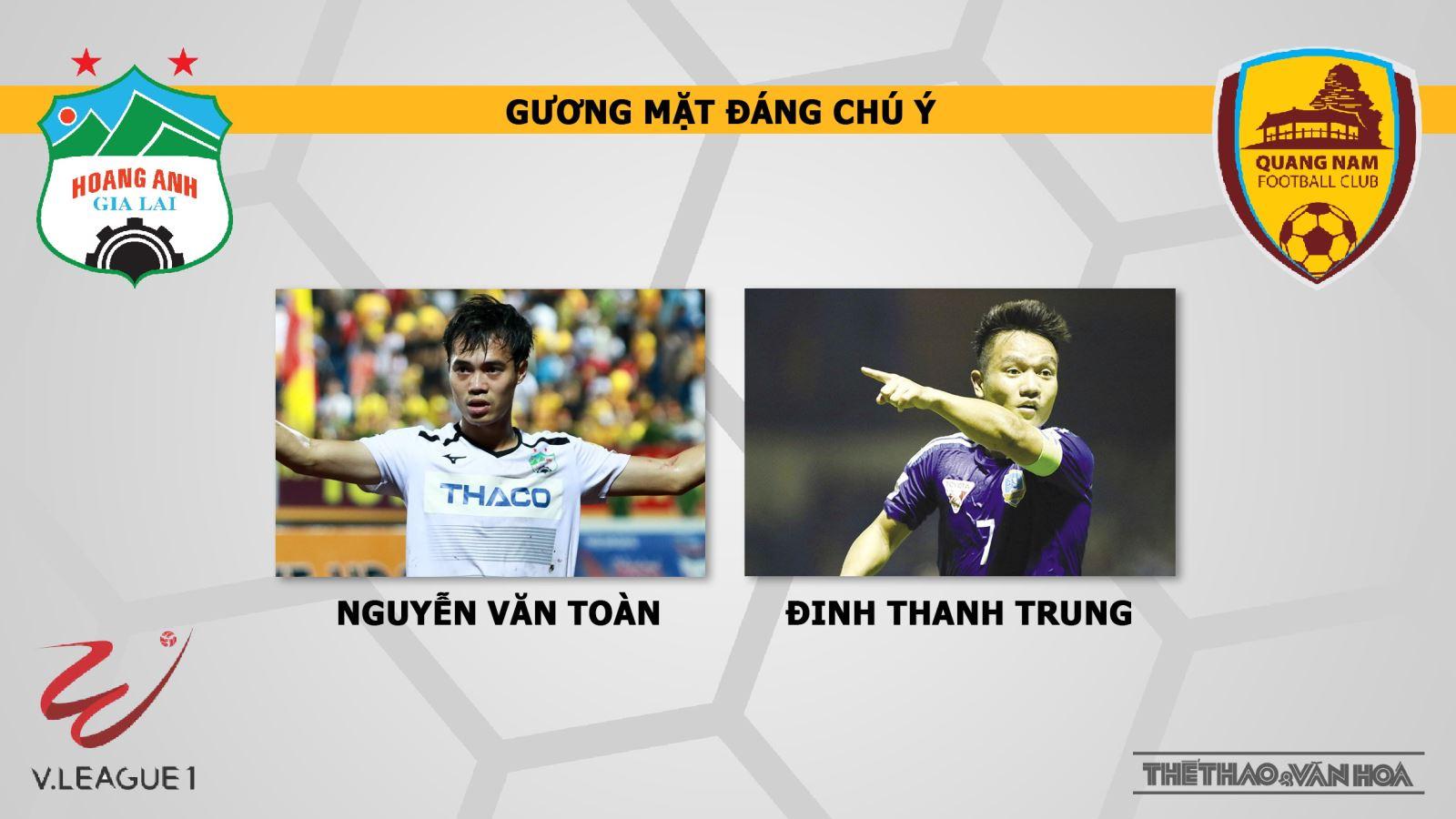 Hoàng Anh Gia Lai vs Quảng Nam, HAGL vs Quảng Nam, HAGL, Quảng Nam, soi kèo, kèo bóng đá, dự đoán, nhận định HAGL vs Quảng Nam