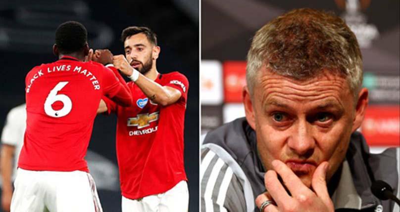 mu, manchester united, bóng đá, bóng đá hôm nay, lịch thi đấu bóng đá, Jadon Sancho, Alexis Sanchez, Bruno Fernandes, Paul Pogba, chuyển nhượng, trực tiếp bóng đá