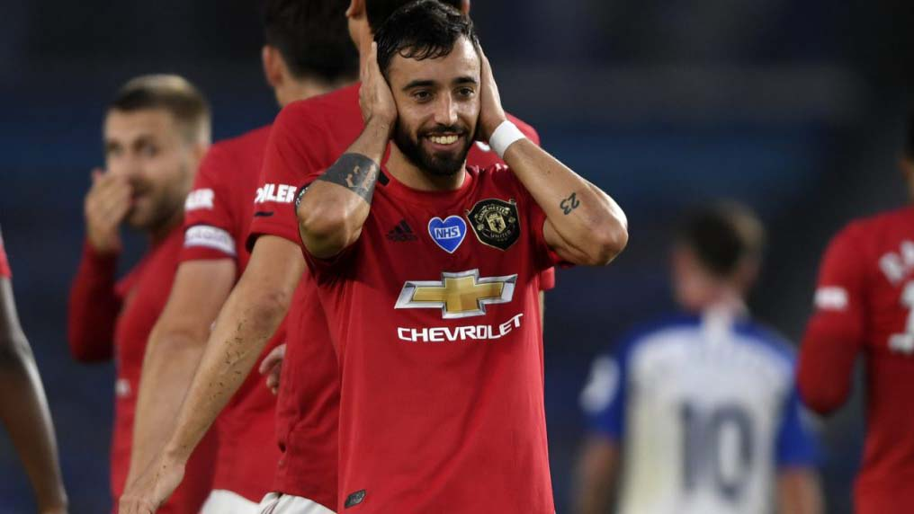 Cuộc đua Top 4 Ngoại hạng Anh: MU lăm le hất Chelsea khỏi Top 4
