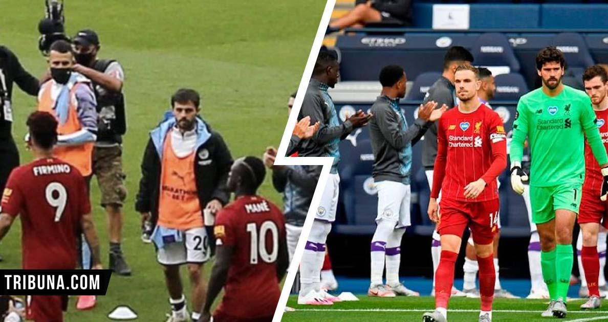 Liverpool, bóng đá, trực tiếp bóng đá, Bernardo Silva, Man City, bong da, bong da hom nay, lịch thi đấu bóng đá