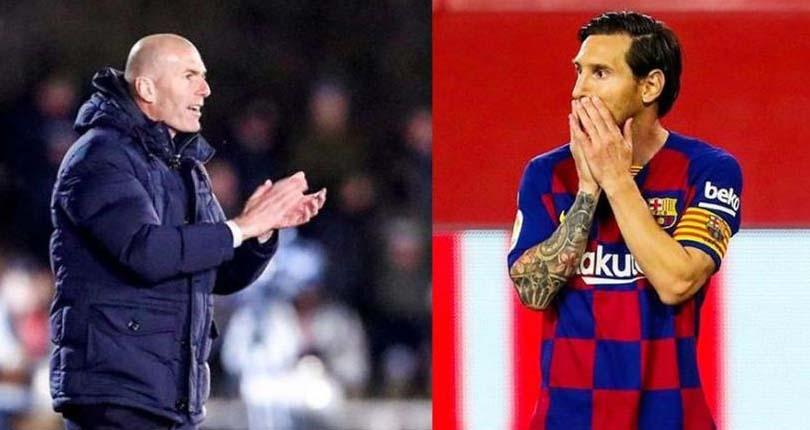 bóng đá, bong da, Barcelona, Barca, Messi, Bruno Fernandes, Paul Pogba, kết quả bóng đá, bóng đá hôm nay, MU, manchester united