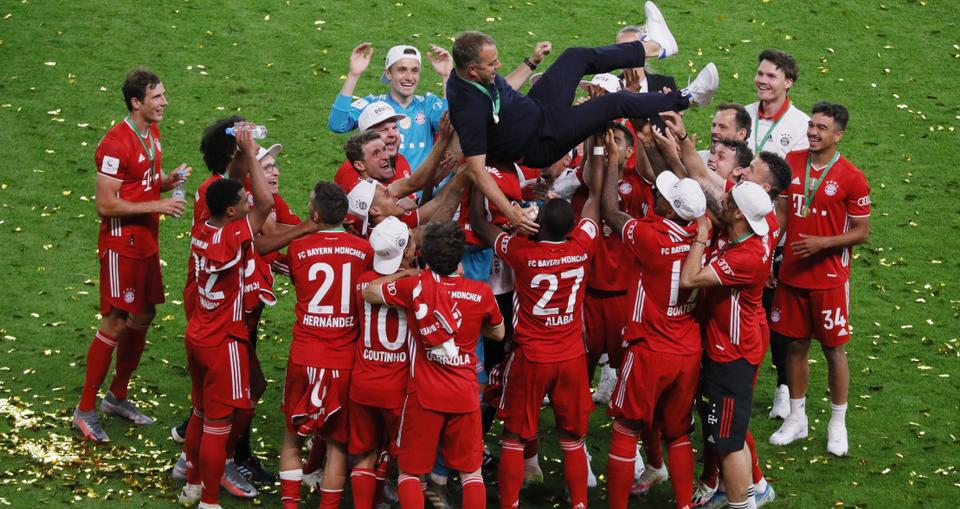 MU, manchester united, mu, solskjaer, mason greenwood, bayern munich, kết quả bóng đá, lịch thi đấu bóng đá hôm nay