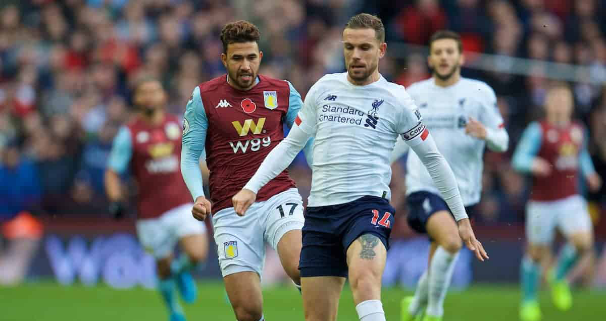 Truc tiep bong da, Liverpool vs Aston Villa, Xem bóng đá trực tiếp Liverpool vs Aston Villa,Trực tiếp bóng đá Anh, Xem bóng đá trực tuyến Liverpool đấu với Aston Villa