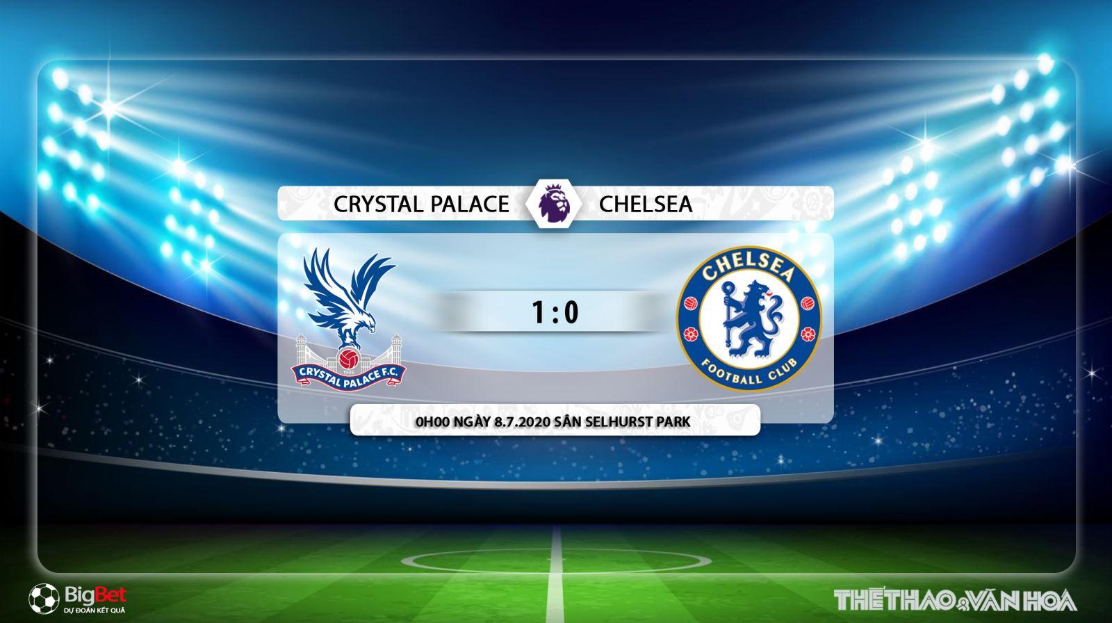 Crysal Palace vs Chelsea, Chelsea, soi kèo, kèo bóng đá, trực tiếp Crysal Palace vs Chelsea, nhận định, dự đoán, lịch thi đấu bóng đá hôm nay