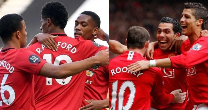 MU, tin tức MU, tin bóng đá MU, chuyển nhượng MU, Man United, Solskjaer, Rashford, Martial, Greenwood, Ronaldo, Rooney, Tevez, ngoại hạng Anh, bóng đá Anh, bong da