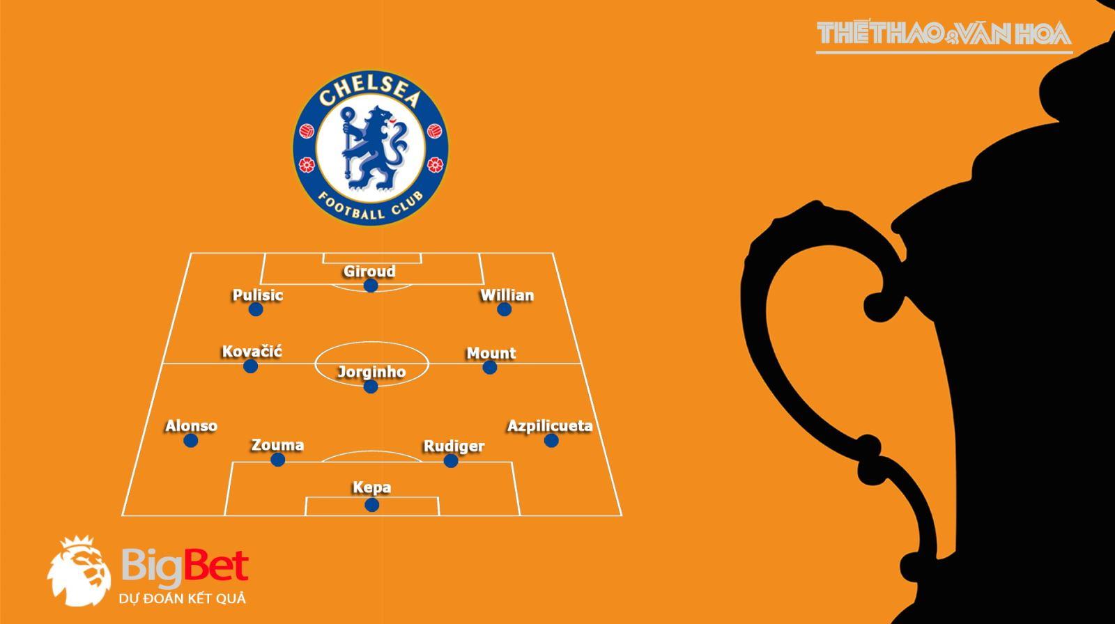 Chelsea vs Arsenal, Chelsea, Arsenal, trực tiếp bóng đá, trực tiếp Chelsea vs Arsenal, soi kèo bóng đá, soi kèo Chelsea vs Arsenal, soi kèo bóng đá Chelsea vs Arsenal