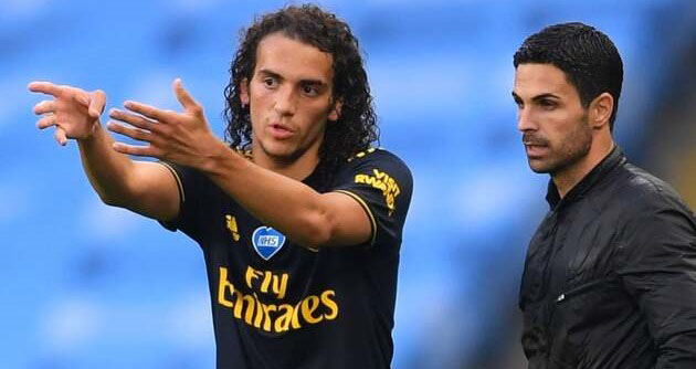 Arsenal, arsenal, chuyển nhượng, chuyển nhượng Arsenal, Philippe Coutinho, trực tiếp bóng đá, bóng đá