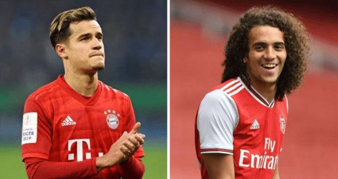 Chuyển nhượng. Chuyển nhượng bóng đá Anh. MU mua Sancho. Oezil ở lại Arsenal, MU, mu, manchester united, bóng đá Anh, chuyển nhượng, chuyển nhượng bóng đá Anh
