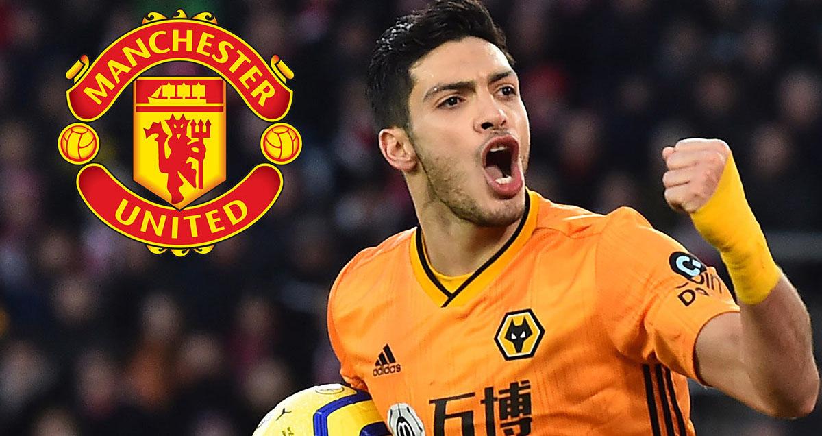 MU, mu, manchester united, bóng đá Anh, chuyển nhượng, chuyển nhượng bóng đá Anh, Jadon Sancho, Raul Jimenez, lịch thi đấu bóng đá