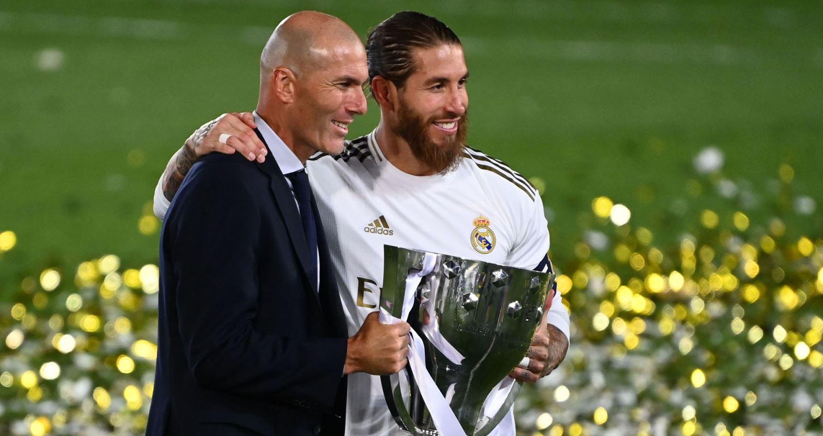 bóng đá, bong da, real madrid, champions league, Cúp C1, trực tiếp bóng đá, bóng đá, Real, Man City