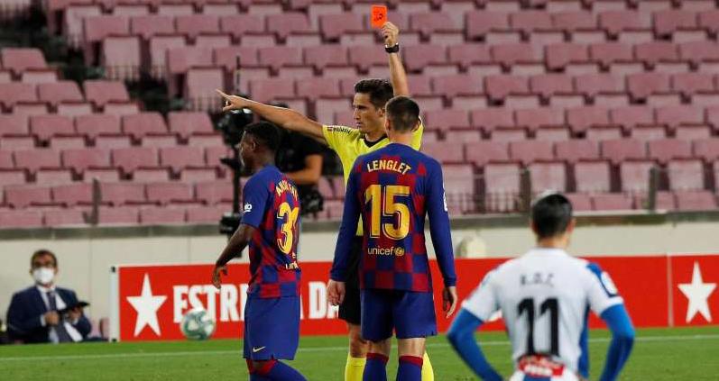 bóng đá, bong da, Barcelona, Barca, lịch thi đấu bóng đá, Espanyol, Luis Suarez, Messi, kết quả bóng đá, kết quả barcelona vs espanyol