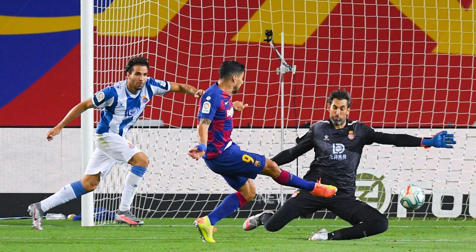 bóng đá, Real Madrid, Barcelona, kết quả bóng đá, La Liga, trực tiếp bóng đá, bóng đá tây ban nha, lịch thi đấu