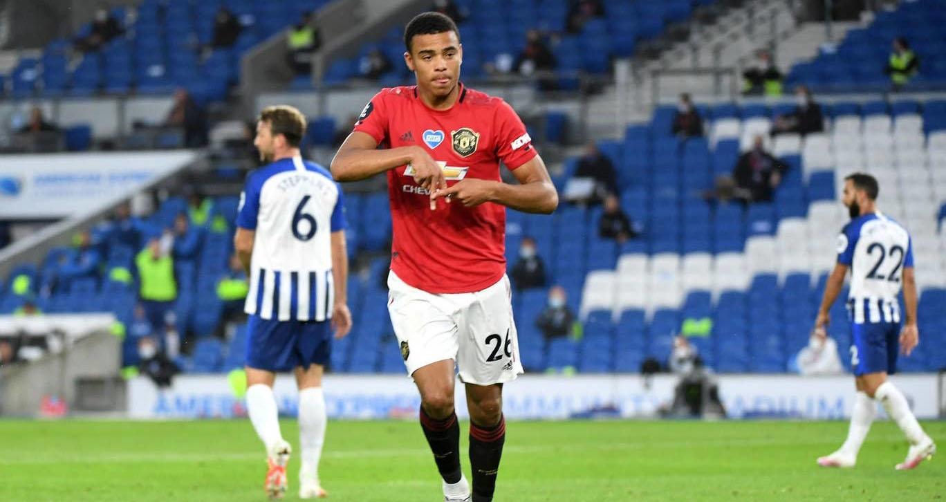 MU, mu, manchester united, Ronaldo, messi, van persie, trực tiếp bóng đá, trực tiếp MU, lịch thi đấu bóng đá, Sancho, chuyển nhượng