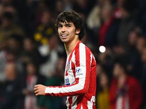 Man City: Có 300 triệu bảng, Guardiola mua tiếp ai sau Ferran Torres và Nathan Ake?