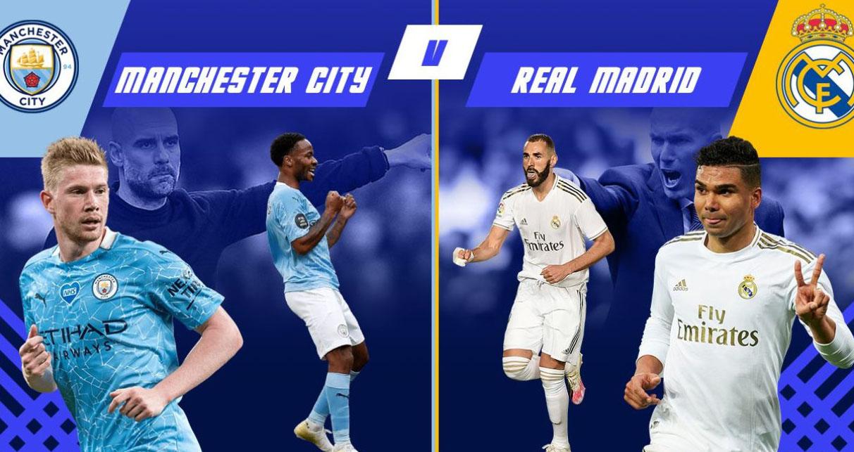 Truc tiep bong da, Man City vs Real Madrid, Cúp C1, Trực tiếp K+PM, Kèo nhà cái, keo nha cai, Xem bóng đá trực tuyến Real Madrid vs Man City, Trực tiếp K+PM, Real Madrid
