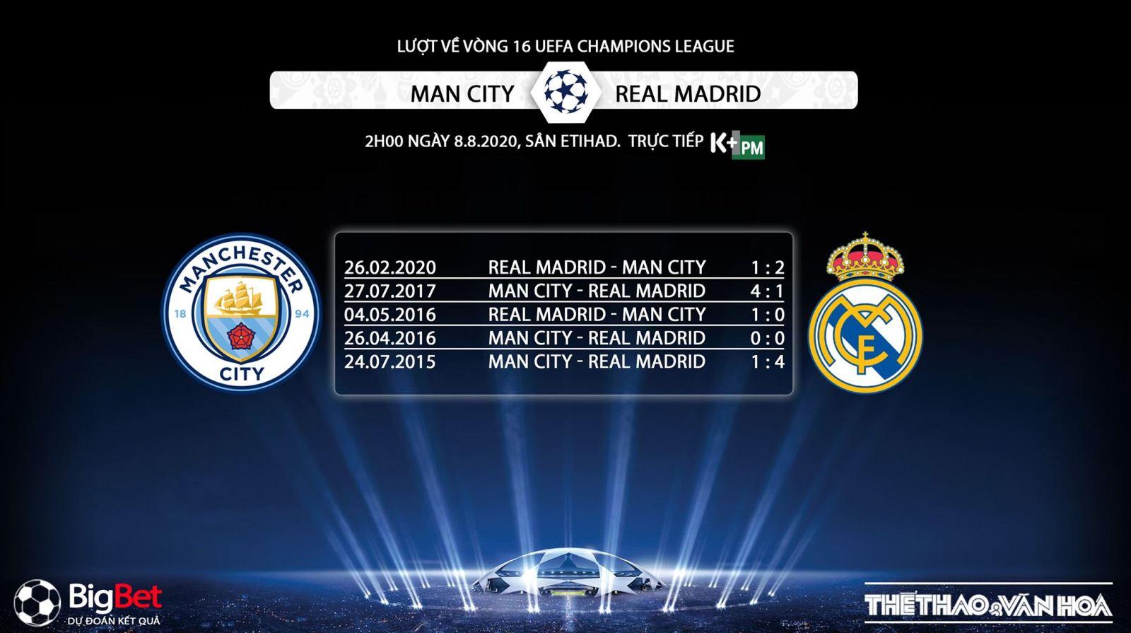 Man City vs Real Madrid, soi kèo Man City vs Real Madrid, trực tiếp bóng đá, trực tiếp Man City vs Real Madrid, nhận định Man City vs Real Madrid, dự đoán Man City vs Real Madrid