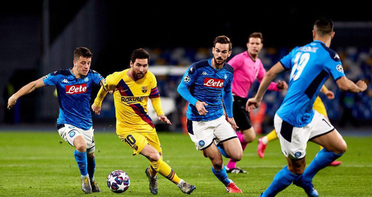 Truc tiep bong da, Barcelona vs Napoli, Bayern vs Chelsea, Kèo nhà cái, K+, K+PM, trực tiếp cúp C1 Châu Âu, trực tiếp Barcelona đấu với Napoli, trực tiếp vòng 1/8 C1