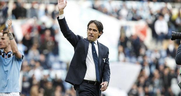 bóng đá, Juventus, Juve, juve sa thải HLV Sarri, sarri bị sa thải, sa thải, Simone Inzaghi, Mauricio Pochettino, Paulo Sousa, Zinedine Zidane, Massimiliano Allegri