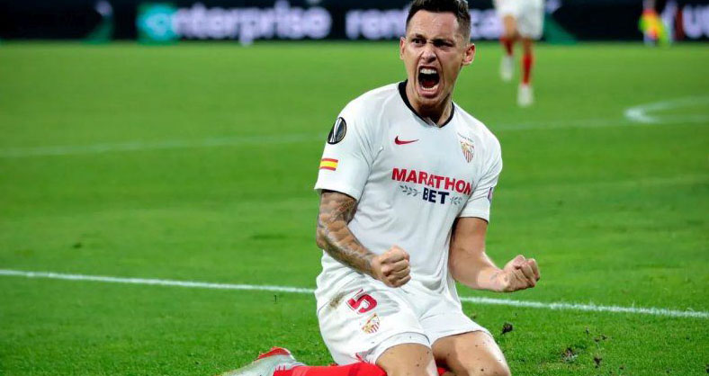 MU, Sevilla, sevilla, mu vs sevill, sevilla vs mu, manchester united, ocampos, Cúp C2, Europa League, lịch thi đấu