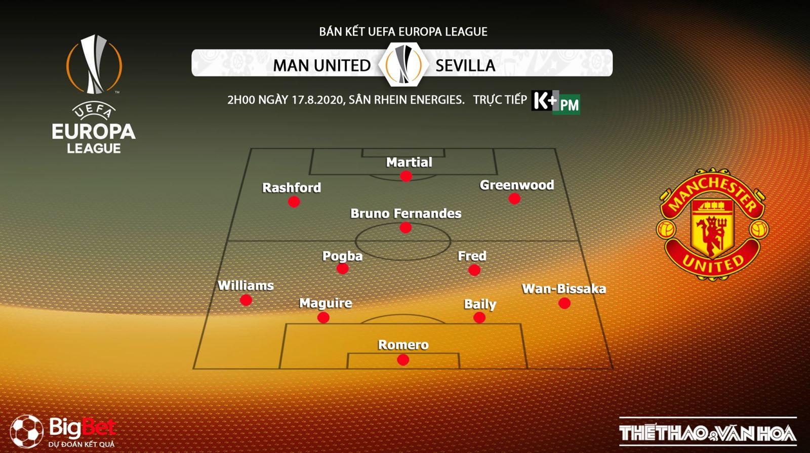 Sevilla vsMU, Sevilla, manchester united, soi kèo Sevilla vsMU, dự đoán, kèo bóng đá, nhận định Sevilla vsMU, trực tiếp Sevilla vsMU