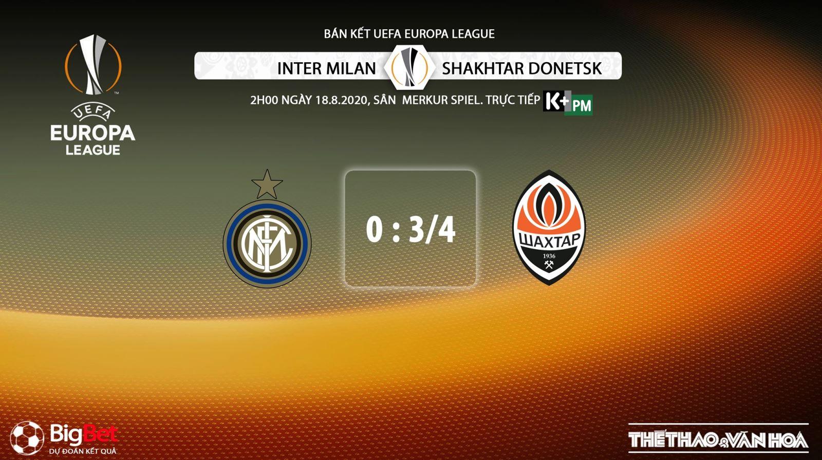 Inter Milan vs Shakhtar Donetsk, trực tiếp bóng đá, soi kèo Inter Milan vs Shakhtar Donetsk, nhận định Inter Milan vs Shakhtar Donetsk , dự đoán, nhận định bóng đá