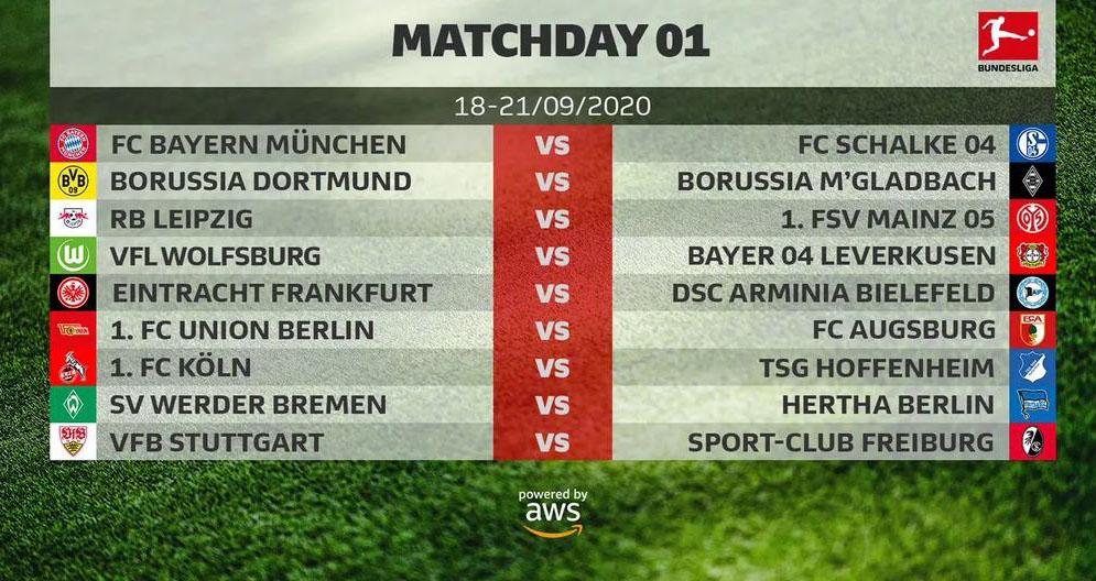lịch thi đấu, bóng đá, bong da,  Premier League, La Liga, Bundesliga, Serie A, Ligue 1, lịch bóng đá, bóng đá hôm nay