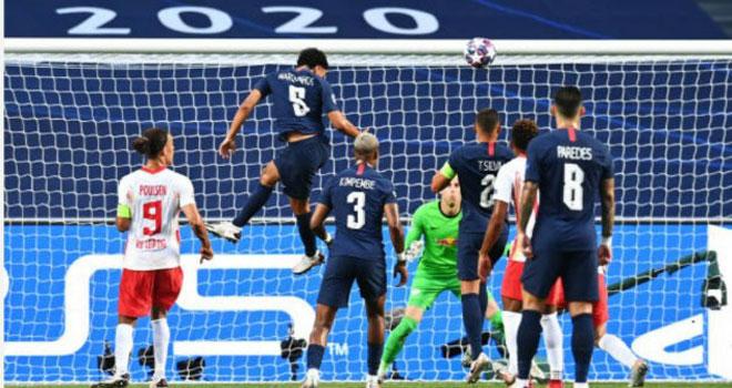 kết quả bóng đá, Leipzig vs PSG, kết quả bóng đá bán kết cúp C1 châu Âu, kết quả Leipzig đấu với PSG, kết quả bán kết Champions League, K+PM, Kèo nhà cái