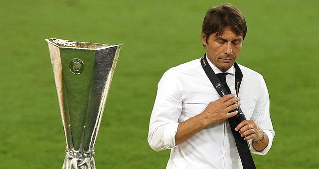 Kết quả bóng đá, Sevilla 3-2 Inter Milan, Kết quả Cúp C2, kết quả bóng đá Inter đấu với Sevilla, kết quả chung kết europa League, Video clip Inter vs Sevilla, Lukaku