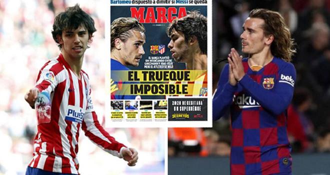 chuyển nhượng, bóng đá, tin chuyển nhượng, Messi, Barcelona, MU, manchester united, bóng đá hôm nay, Josep Maria Bartomeu, Tonali, Pirlo mới, manchester united