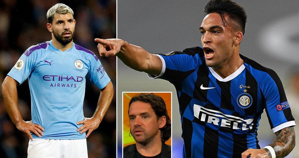 chuyển nhượng, bóng đá anh, MU, Man City, Arsenal, Chelsea, James Rodriguez, Lautaro Martinez, bóng đá, bóng đá hôm nay