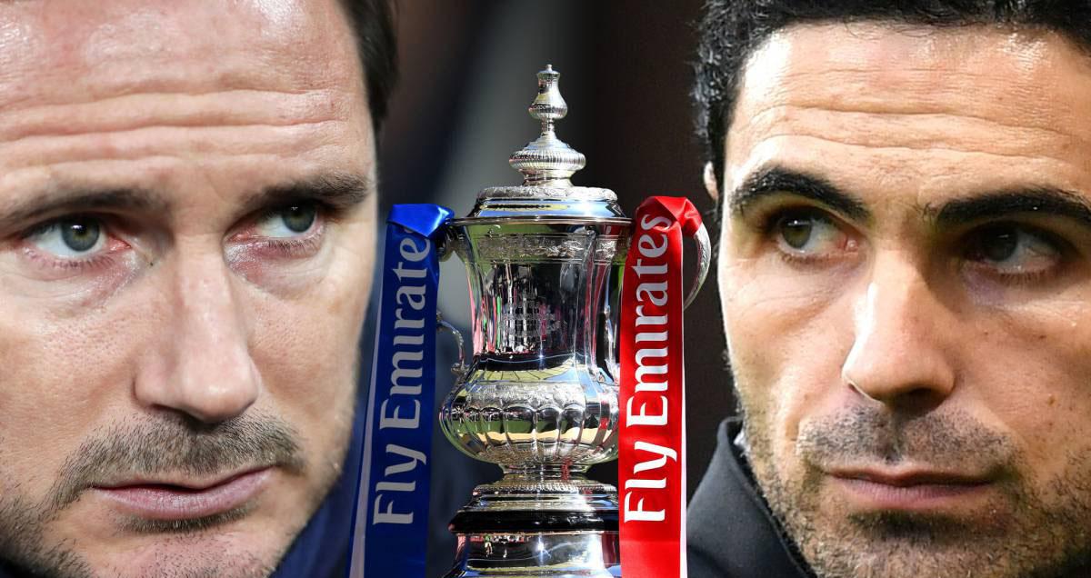 Truc tiep bong da. Arsenal vs Chelsea. Trực tiếp Arsenal đấu với Chelsea. Trực tiếp chung kết cúp FA. Xem bóng đá trực tuyến Arsenal vs Chelsea. Keo nha cai. Kèo nhà cái