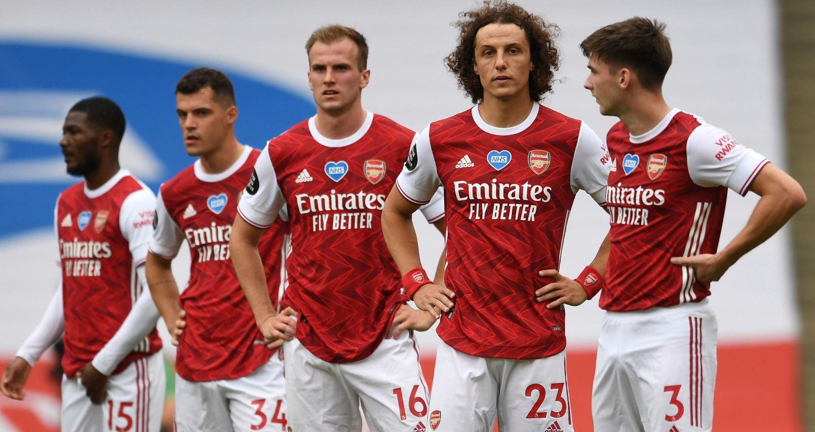 Arsenal vs Chelsea, Arsenal, Chelsea, trực tiếp bóng đá, trực tiếp Arsenal vs Chelsea, lịch thi đấu bóng đá, bóng đá, bong da hom nay
