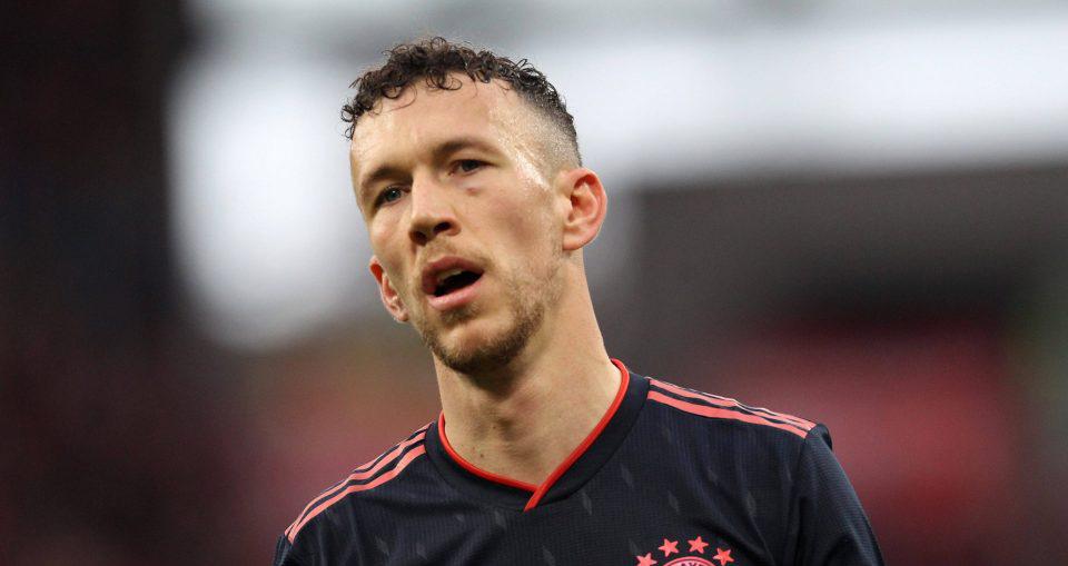 MU, chuyển nhượng MU, MU mua Telles, Liverpool, Arsenal, Man City, Chelsea,  bóng đá, tin bóng đá, bong da hom nay, tin tuc bong da, tin tuc bong da hom nay